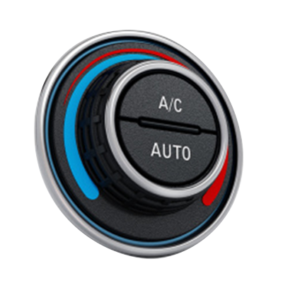 Auto AC Repair Culver City
