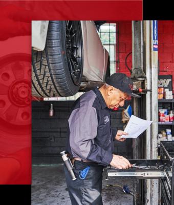 auto repair culver city ca