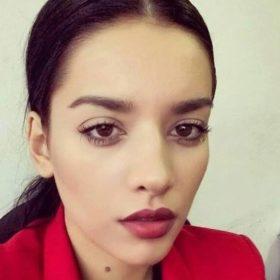 Aliyah O.