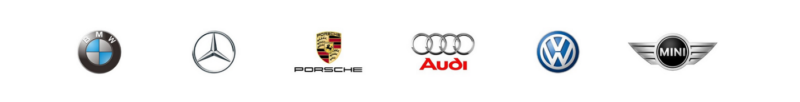 AutomedLA - European Auto Repair Culver City CA 1