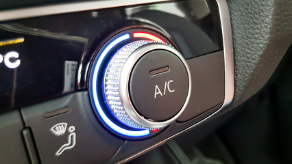 automotive air conditioning repair los angeles