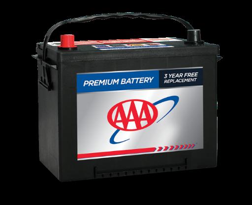 Car Battery Repair Culver City, CA